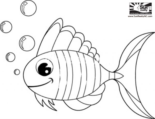 corolla coloring pages | Outer Banks Kids Club Coloring Pages! | Outer Banks ...
