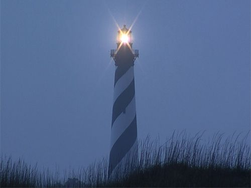 hatteras island rentals near the cape hatteras lighthouse