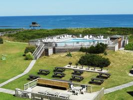 ... NC . Colony by the Sea offers beautiful oceanfront and oceanside
